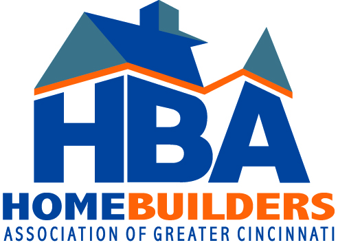 Home Builders Association of Greater Cincinnati | Cincinnati, OH ...