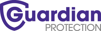 Guardian Home Technologies logo
