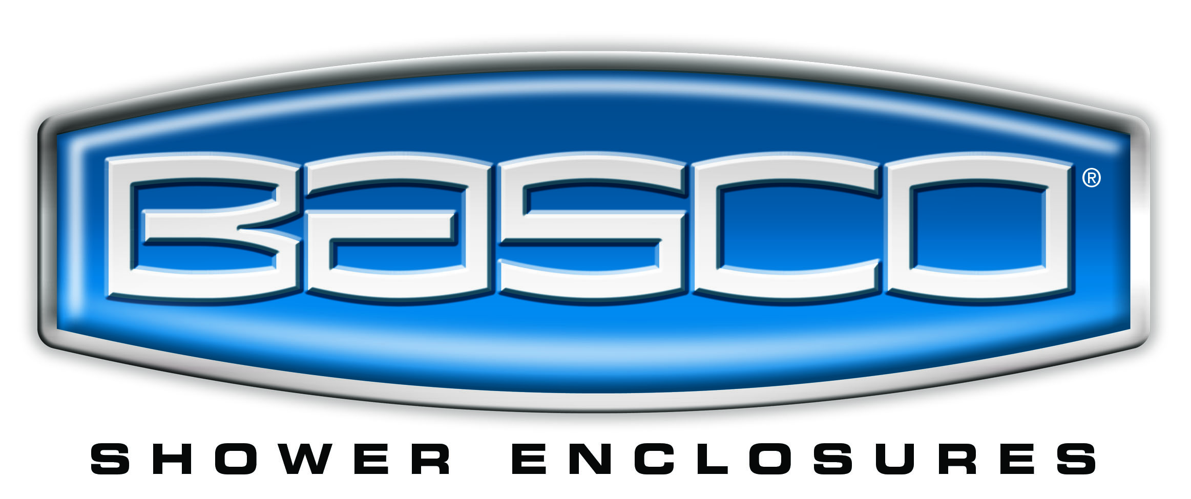 Basco Company logo