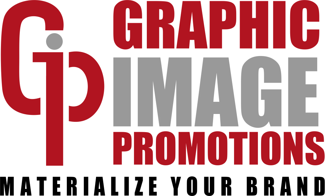 Graphic Image Promotions, LLC