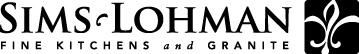 Sims-Lohman logo