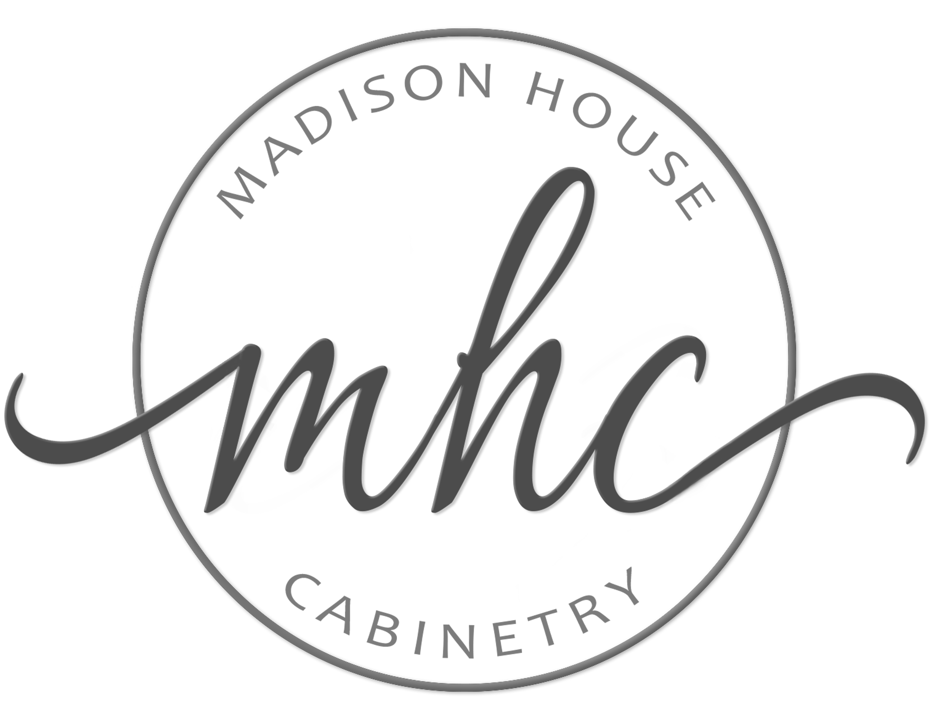 Madison House Cabinetry logo