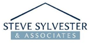 Steve Sylvester & Associates logo