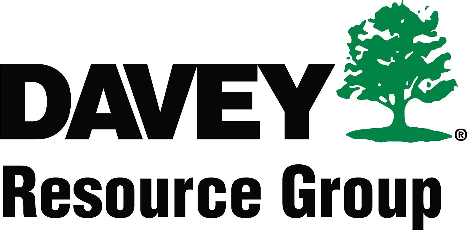 Davey Resource Group, Inc. logo