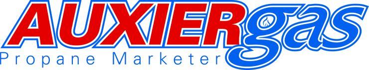 Auxier Gas, Inc. logo