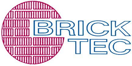 Brick Tec, Inc. logo