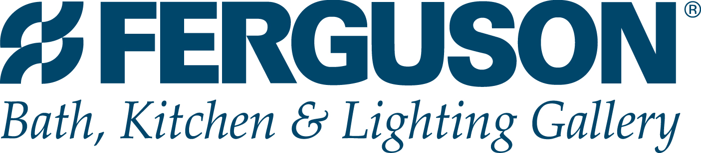 Ferguson Enterprises, Inc. logo