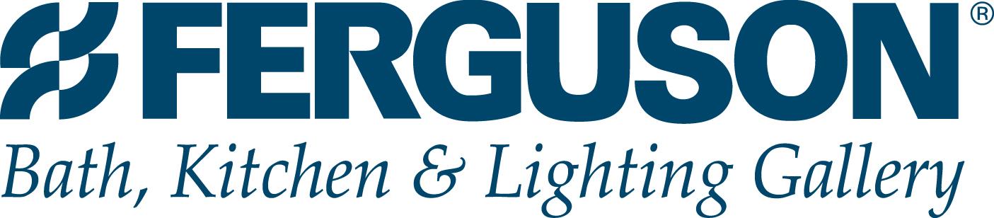 Ferguson Enterprises, Inc. logo