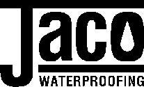 Jaco Waterproofing, LLC logo