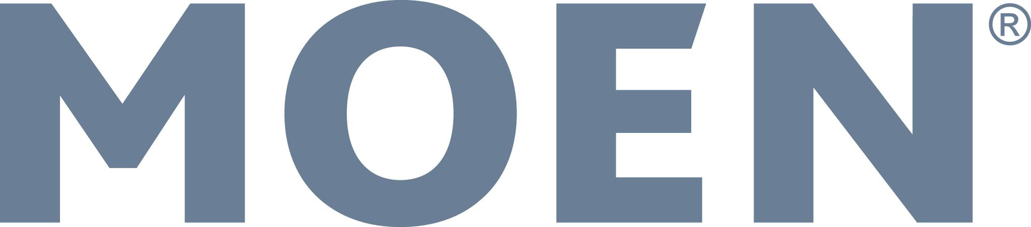 Moen, Inc. logo