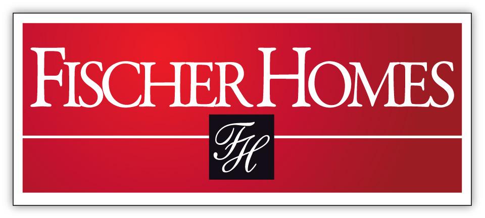 Fischer Homes logo