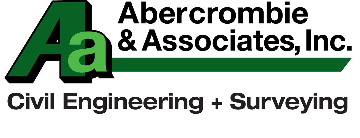 Abercrombie & Assoc., Inc. logo