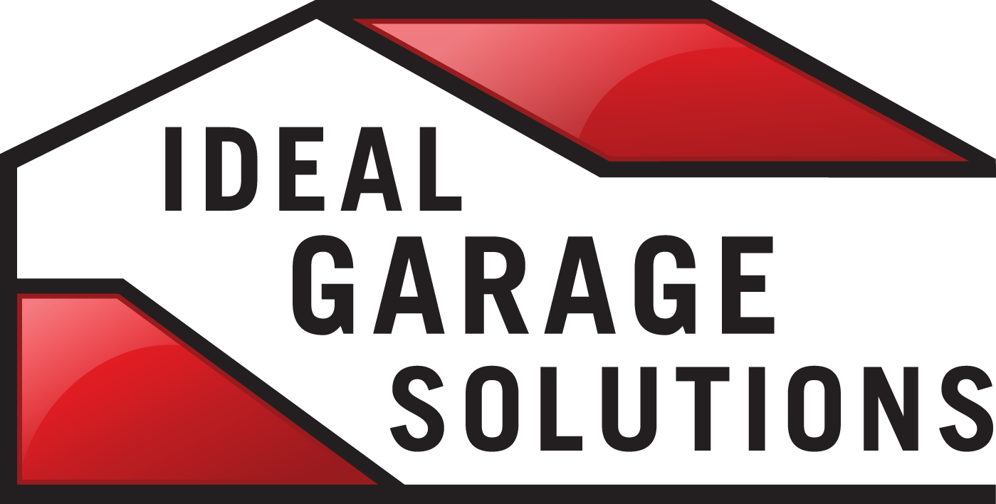 Ideal Garage Solutions