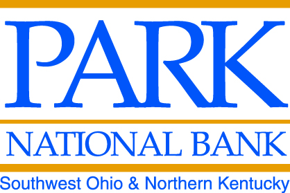 Park National Bank, Southwest Ohio & Northern Kentucky logo