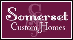 Somerset Custom Homes, Inc.