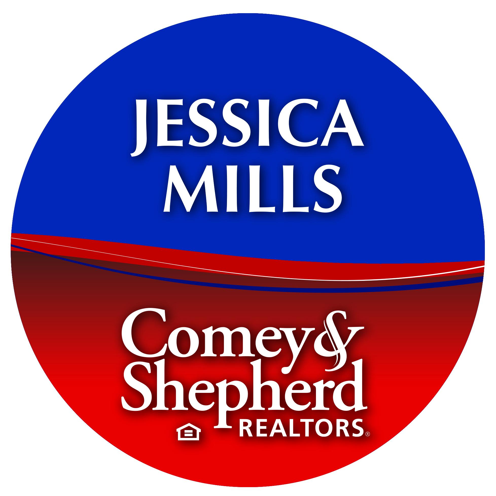 Comey & Shepherd Realtors Mariemont Office logo