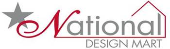 National Design Mart logo